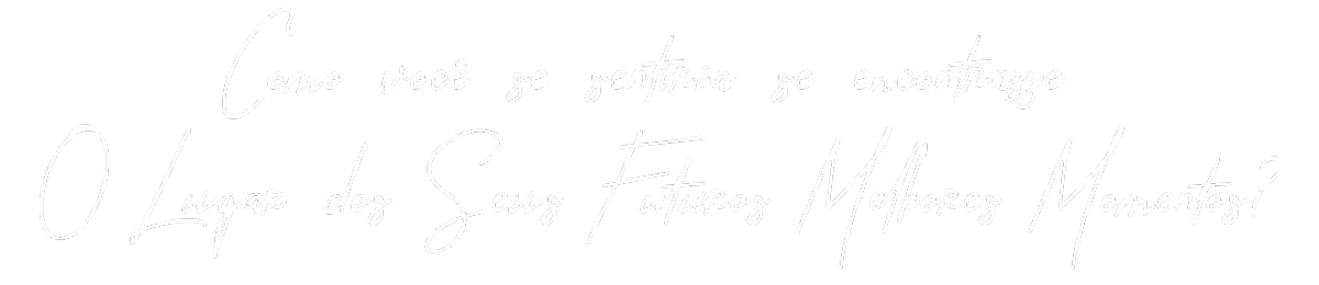 banner-galeria-de-fotos-peninsula-lettering