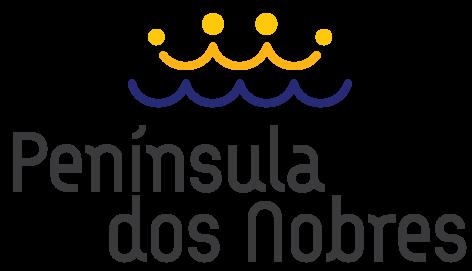 logo-peninsula-dos-nobres