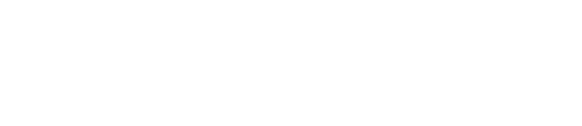 responsabilidade-ambiental-lettering